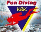 Fun Diving Krk