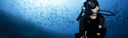 Legend Diving Lembongan