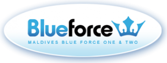 Blue Force Diving (Maldives)