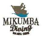 Mikumba Diving