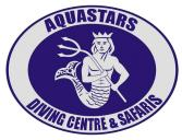 Aqua Stars Diving Centers & Safaris (Hurghada, Mirette Family Apartments)