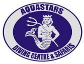 Aqua Stars Diving Centers & Safaris (Hurghada, Palma De Mirette)