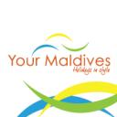 Maldives Grandezza