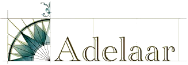 Adelaar-Cruises