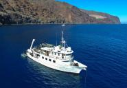 Nautilus Under Sea Liveaboard