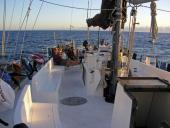 Sea Explorer Liveaboard
