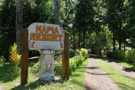 Celebes Divers @ Mapia Resort & Spa