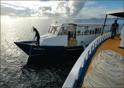 Blue Spirit Liveaboard