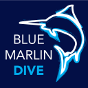 Blue Marlin Dive (Komodo)