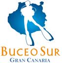Buceo Sur Gran Canaria