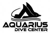 Aquarius dive center
