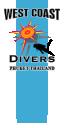 West Coast Divers