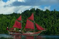 Mantamae Liveaboard