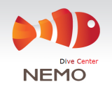 NEMO DIVE CENTER - Aqaba