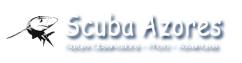 Scuba Azores
