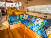 Narobla – ProWin ProNature Explorer Liveaboard
