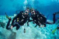 Manta Rhei Dive Center