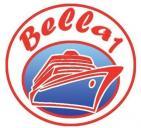 Bella Liveaboard