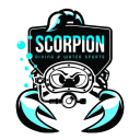 Scorpion Dive Club (Sea Club Group)
