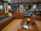 Mermaid II Liveaboard