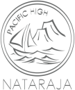 Nataraja Liveaboard