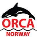 Orca Norway
