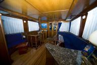 King Snefro 5 Liveaboard