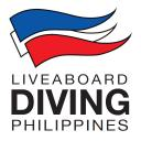 Liveaboard Diving Philippines