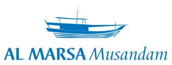 Al Marsa Musandam