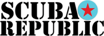 Scuba Republic