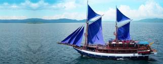 Sea Safari 8 Liveaboard