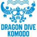 Dragon Dive Komodo