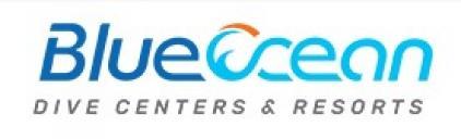 Blue Ocean Dive Centers & Resorts