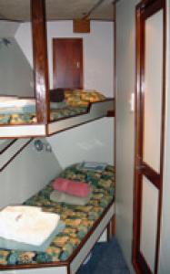 Cabin 1&2