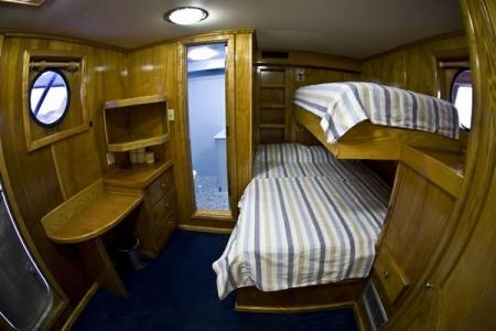 Master Cabin 2