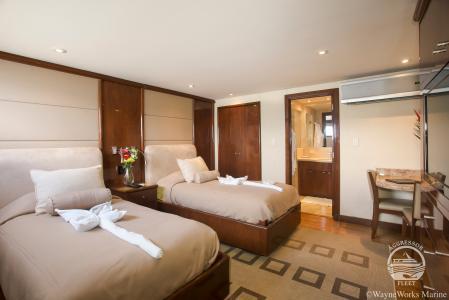 Suite (#2)
