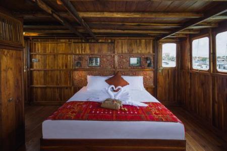 Bali - Grand Suite
