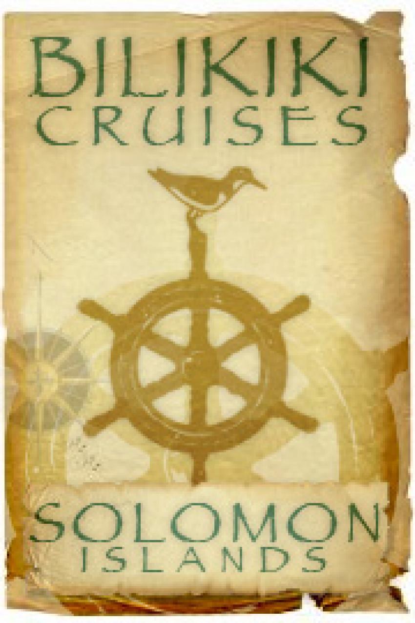 Bilikiki Cruises