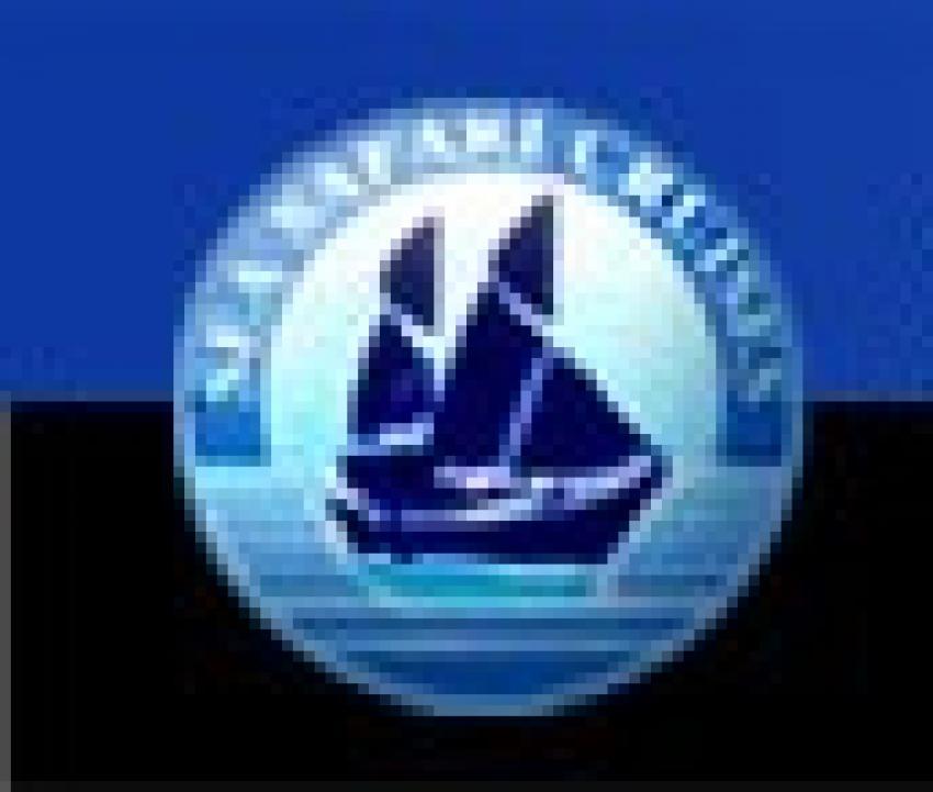 Pinisi Cruises Sea Safari