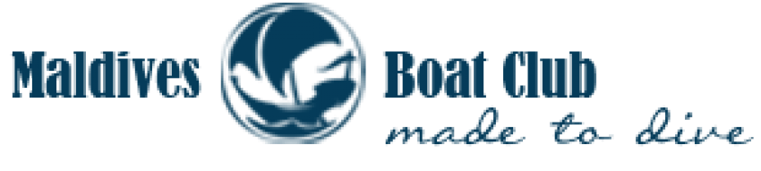 Maldives Boat Club