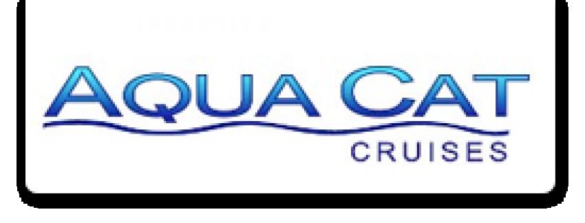 Aqua Cat Cruises