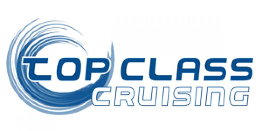Top Class Cruising