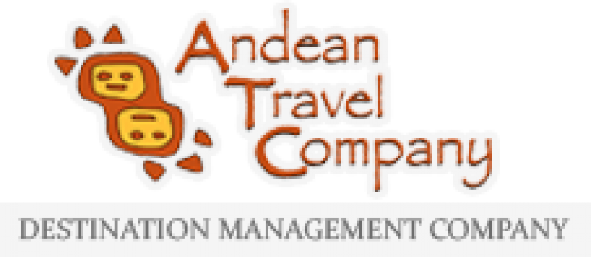 Andean Travel Company