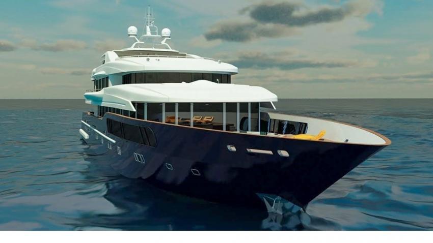 Seafari Explorer 2 Liveaboard